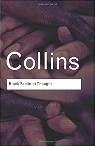 black-feminist.jpg