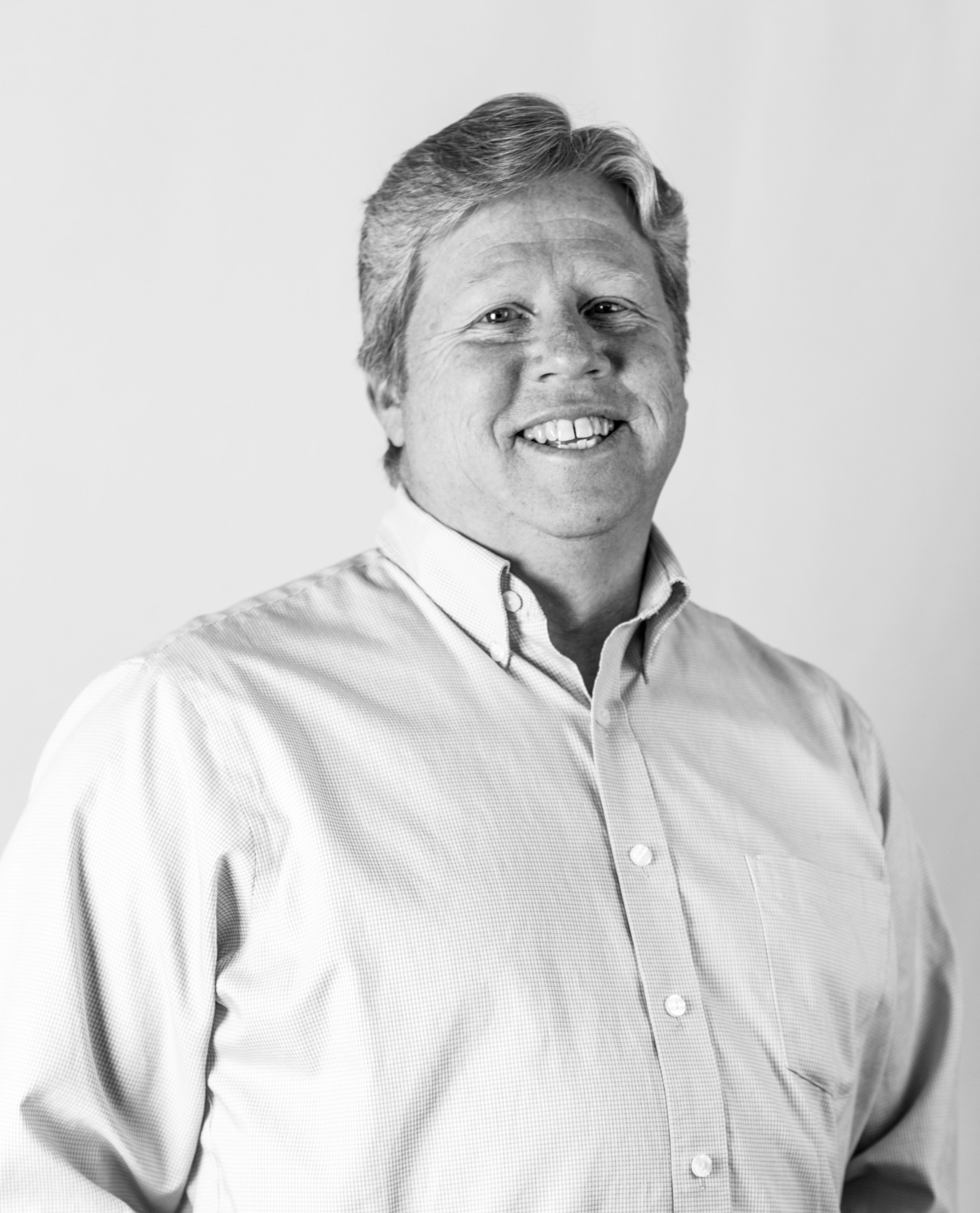 NORM YOUNG, LEED AP / PROJECT MANAGER   Norm is a Utah local, born & raised. He enjoys all aspects of the building process which makes him cognizant of the overall parameters of a project. When he is not using his free time to build a house for his son, Norm likes biking, snowboarding, & going on dates with his wife.
