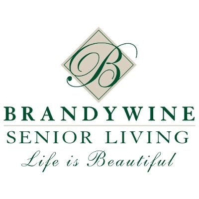 Brandywine_Logo_Small.jpg