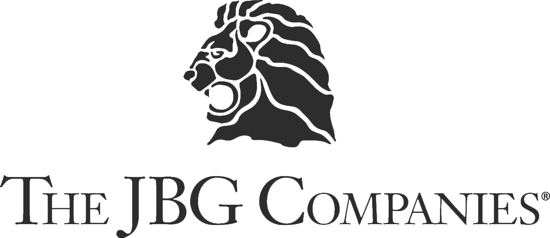 The_JBG_Companies_Logo.png