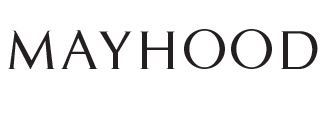 6_Team_Logo_Mayhood.jpg