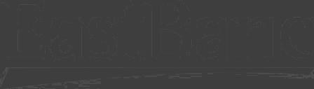 EASTBANC_logo.png
