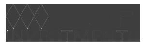 KDP_Investments_logo.png