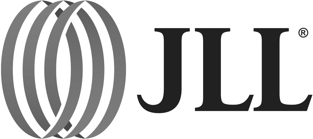jll-logo_BW.jpg