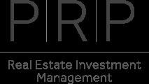 PRP_Real_Estate_Investment_management_logo.png