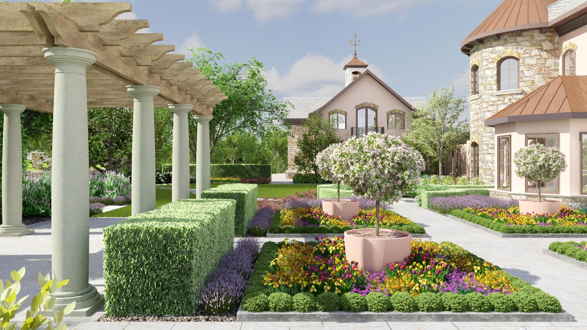 1389-BF_Castlebrook_Kitchen Garden_Final.jpg