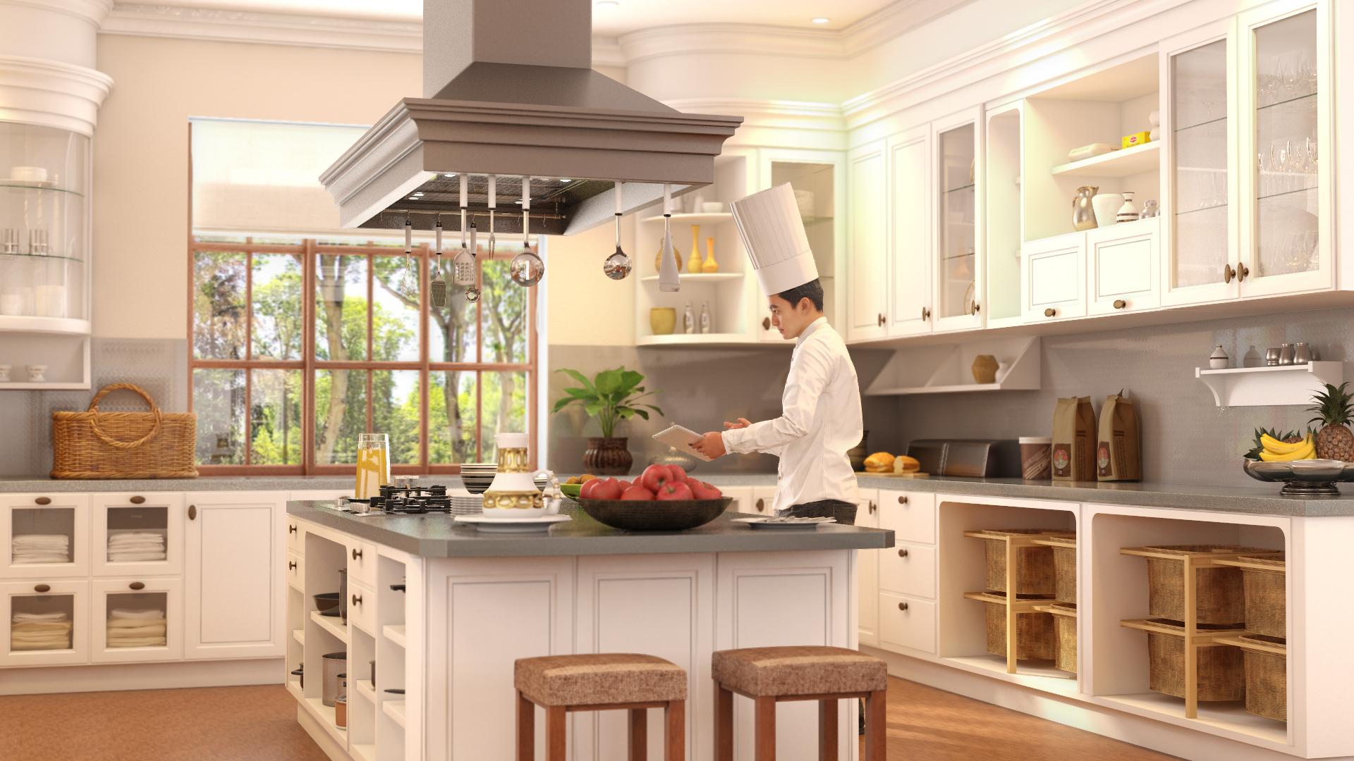 Kitchen Scene SH02_0114_Final.jpg