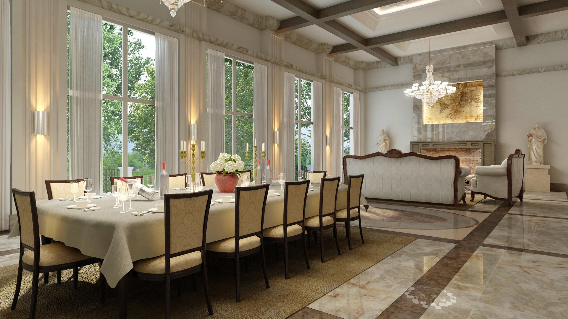 IMD_Rendering_Residential_Luxury_Dining.jpg