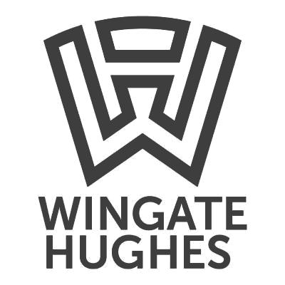 WINGATE HUGHES.png