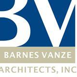 barnes vanze architects logo.jpg