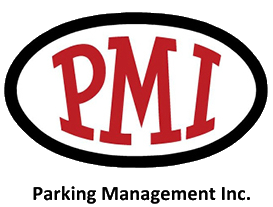 PMI logo.png