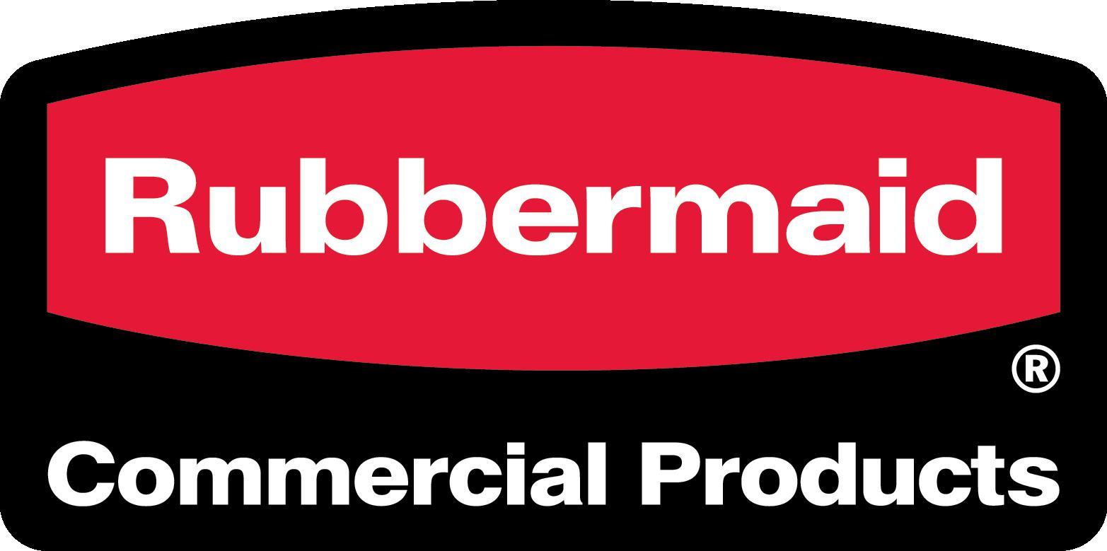 Rubbermaid_RCP Logo.jpg