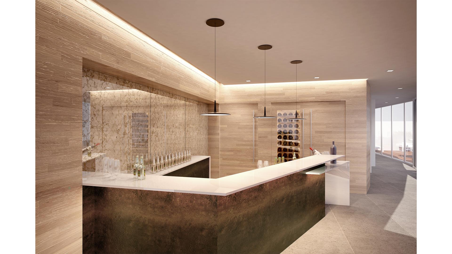 IMD_Rendering_Commercial_Sands Capitol_1375_OTJ_Sands_100 Wilson_Bar_Final.jpg