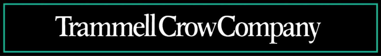 Trammell-Crow-Company-Logo.jpg