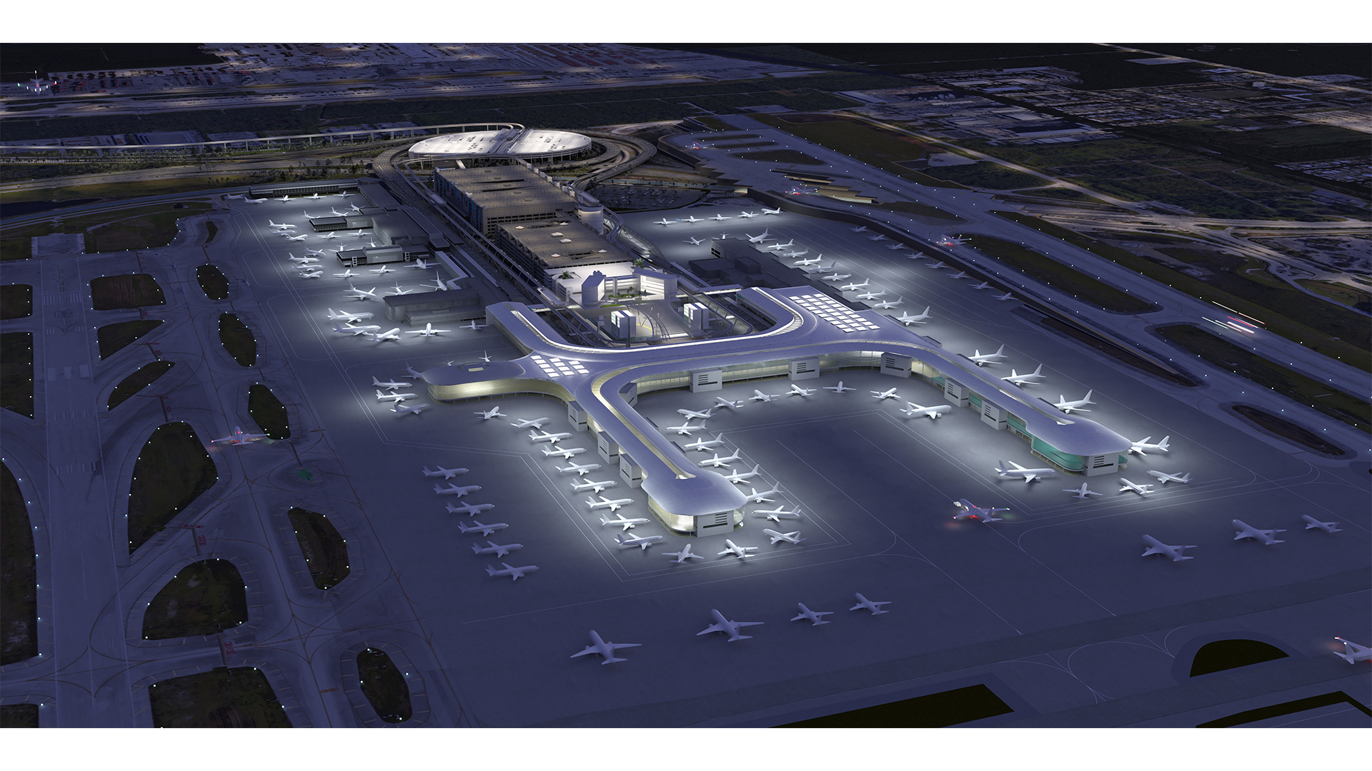 IMD_Rendering_Aviation_FLL_50_Night_Scene_West.jpg