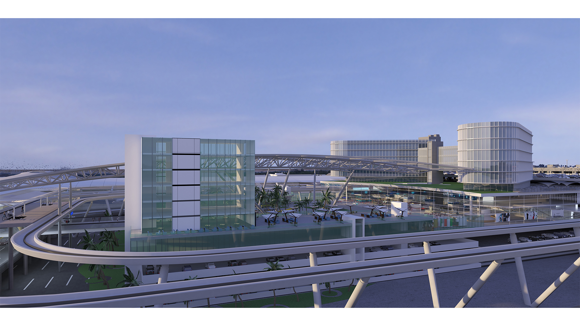 IMD_Rendering_Aviation_FLL_46_Hotel_Pano.jpg