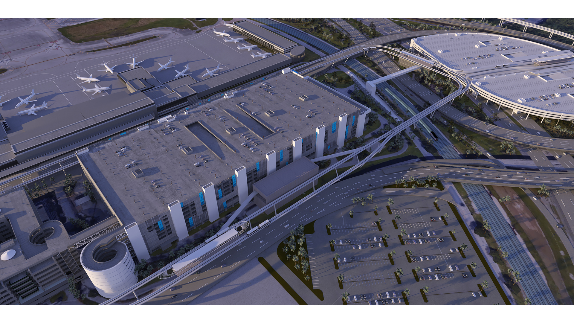 IMD_Rendering_Aviation_FLL_47_APM_End_Airport.jpg