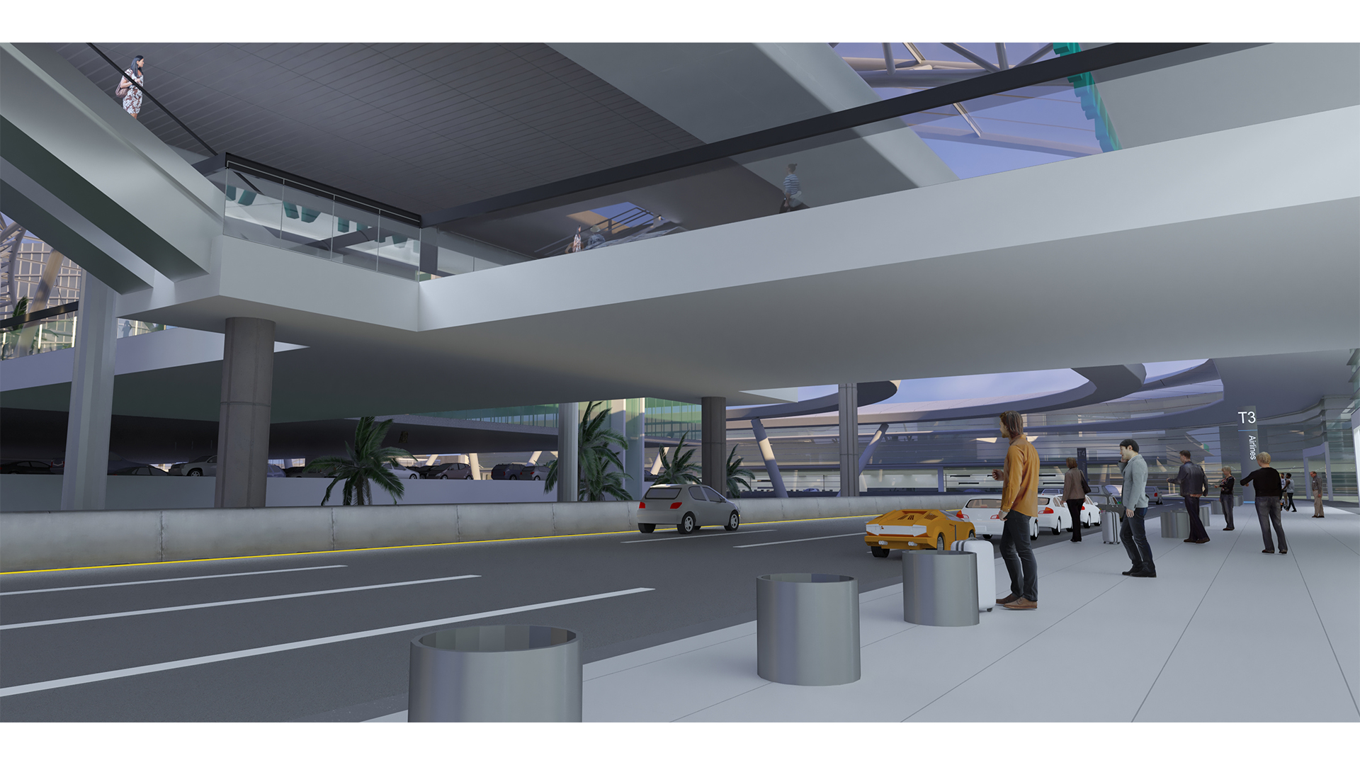 IMD_Rendering_Aviation_FLL_44_Leaving_Airport.jpg