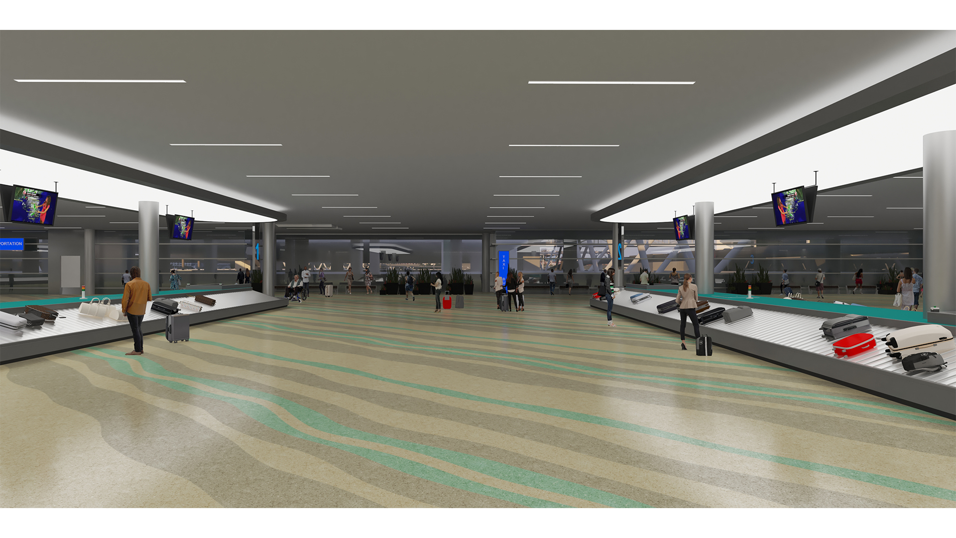 IMD_Rendering_Aviation_FLL_43_Baggage_Claim.jpg