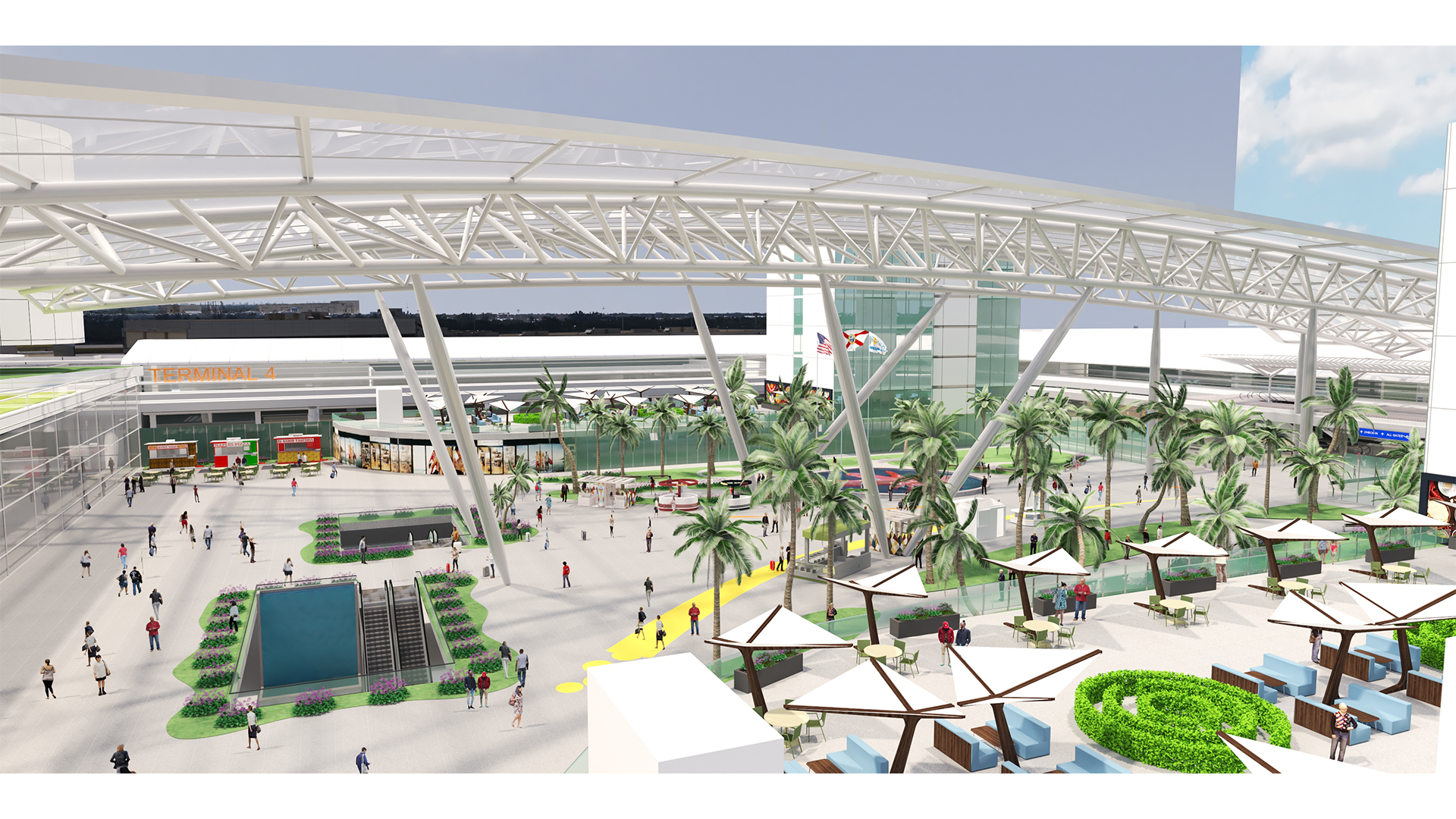 IMD_Rendering_Aviation_FLL_18_Plaza_Above.jpg