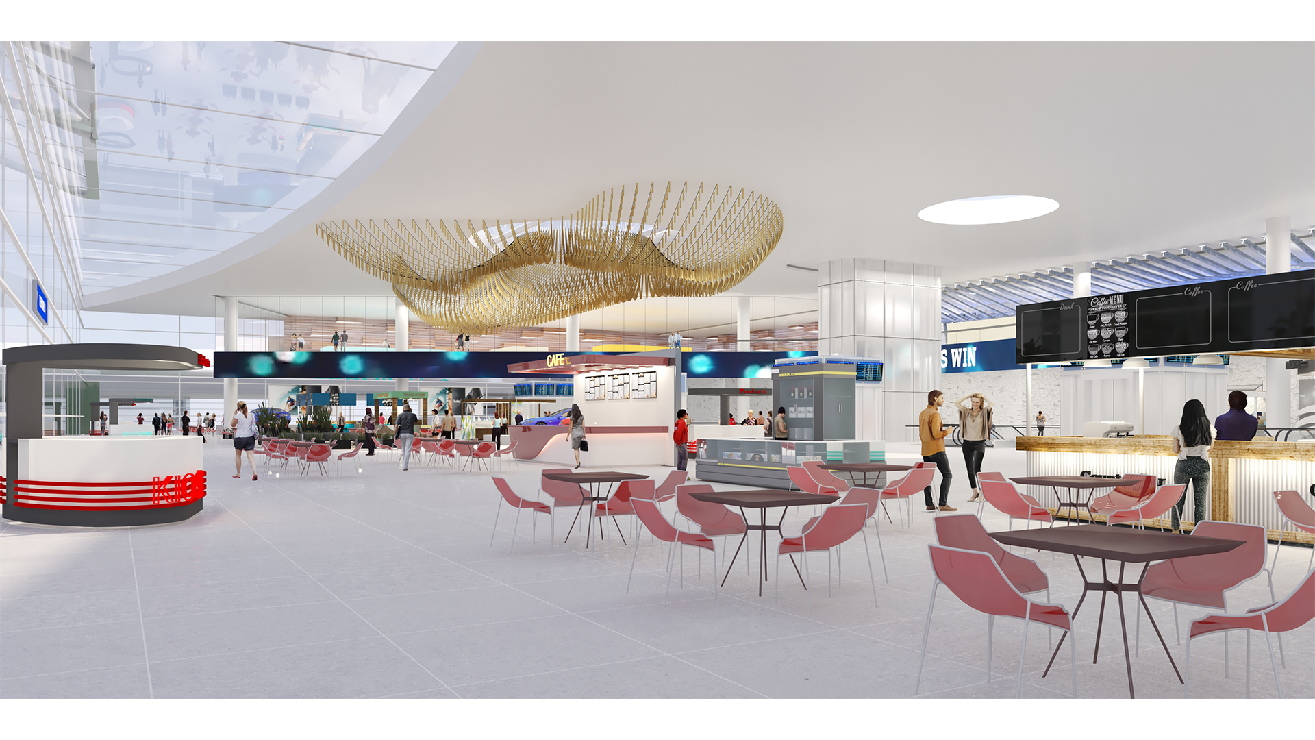 IMD_Rendering_Aviation_FLL_12_LookingBackLobby.jpg