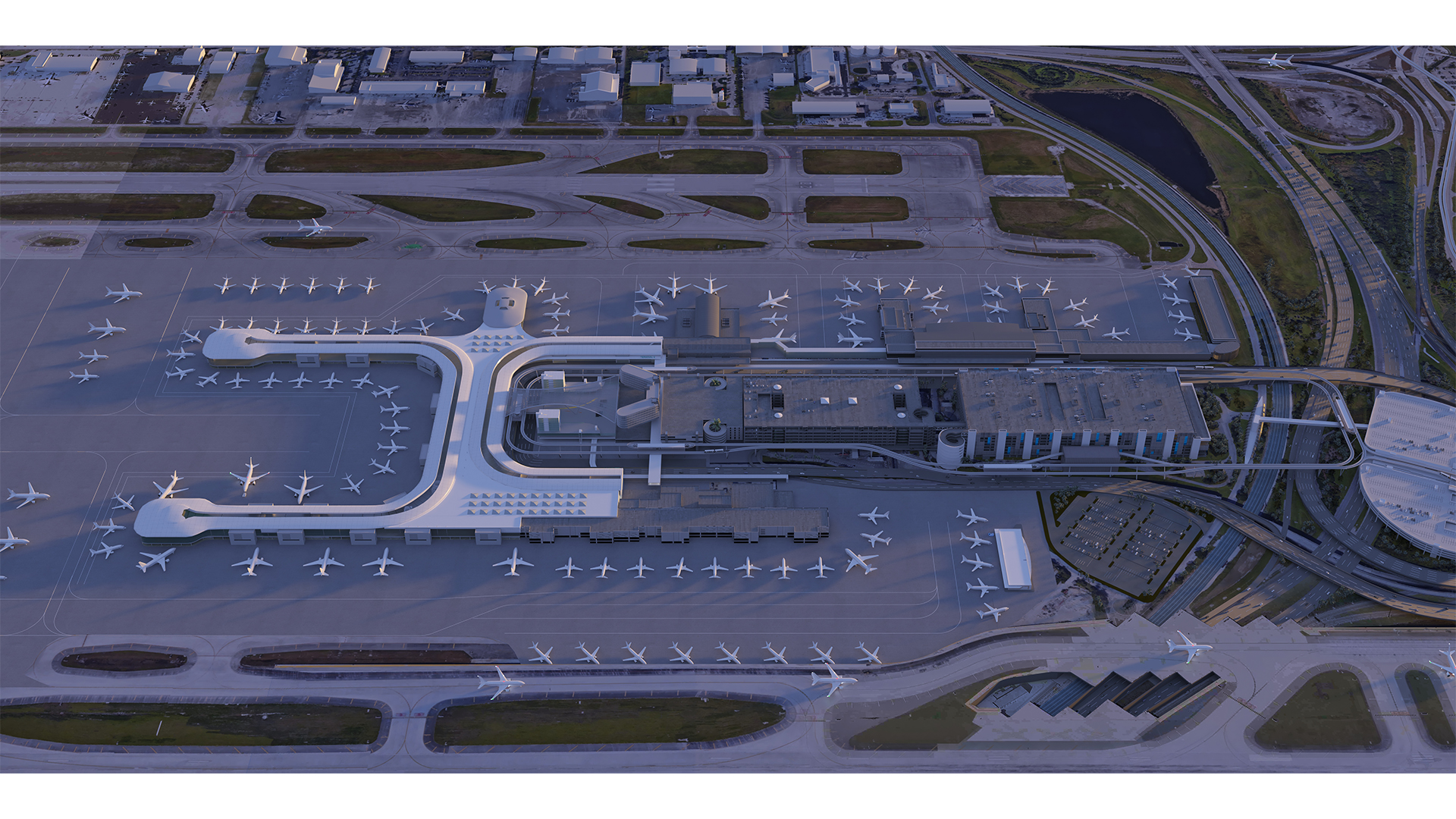 IMD_Rendering_Aviation_FLL_1_Start.jpg