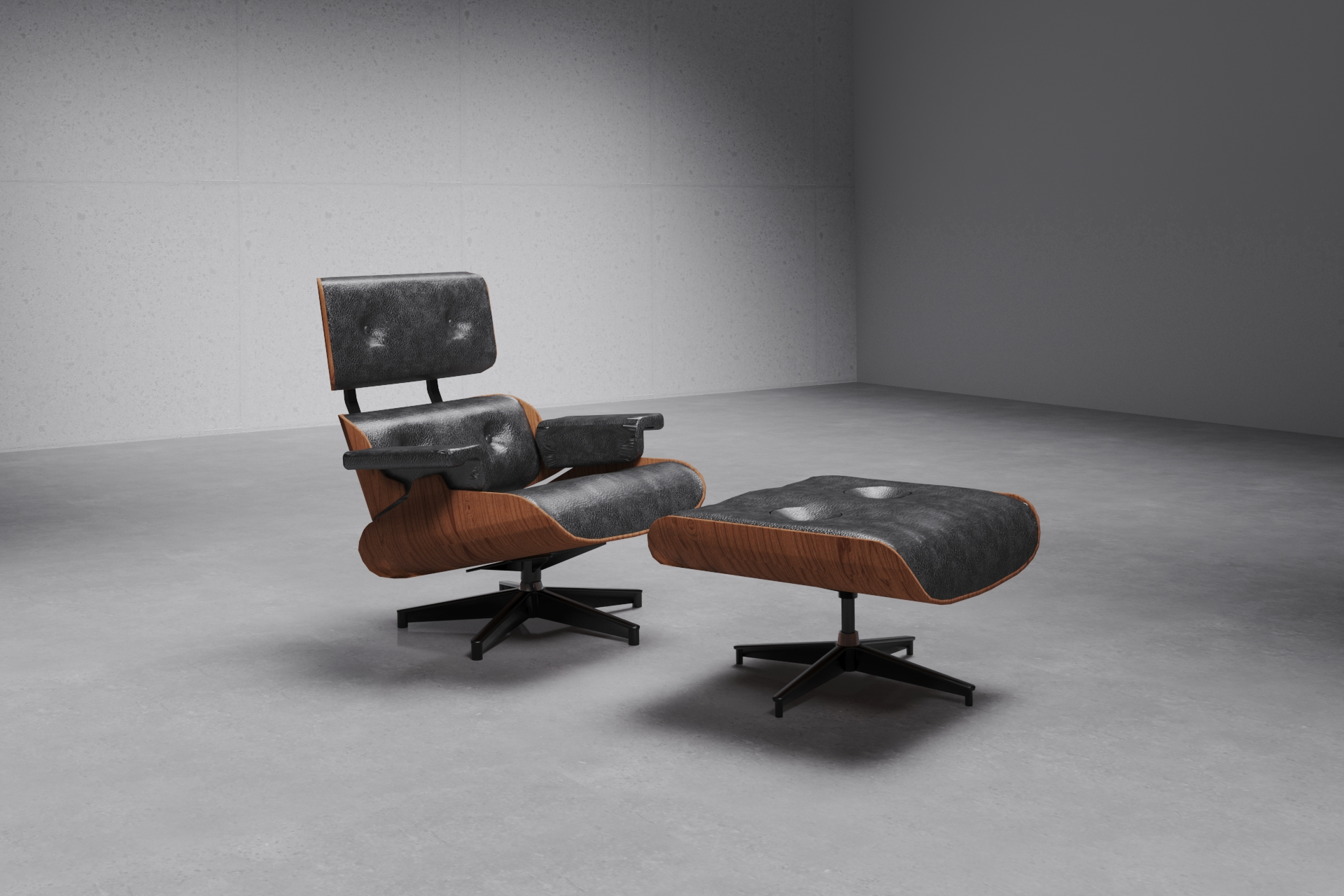 Eames_Lounge_Chair.jpg
