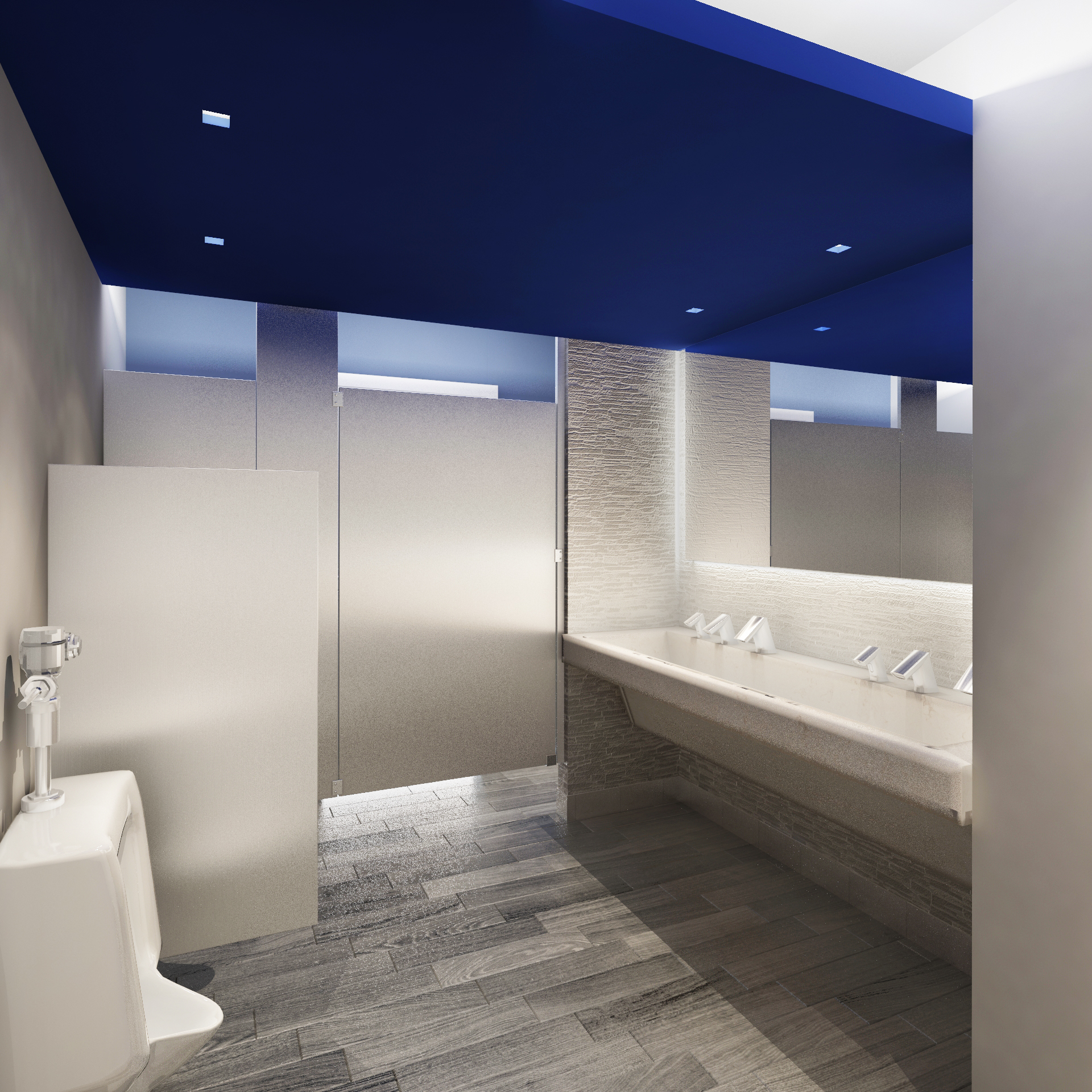 OTJ_16_11_1501_Tenant_Bathroom_Final.jpg