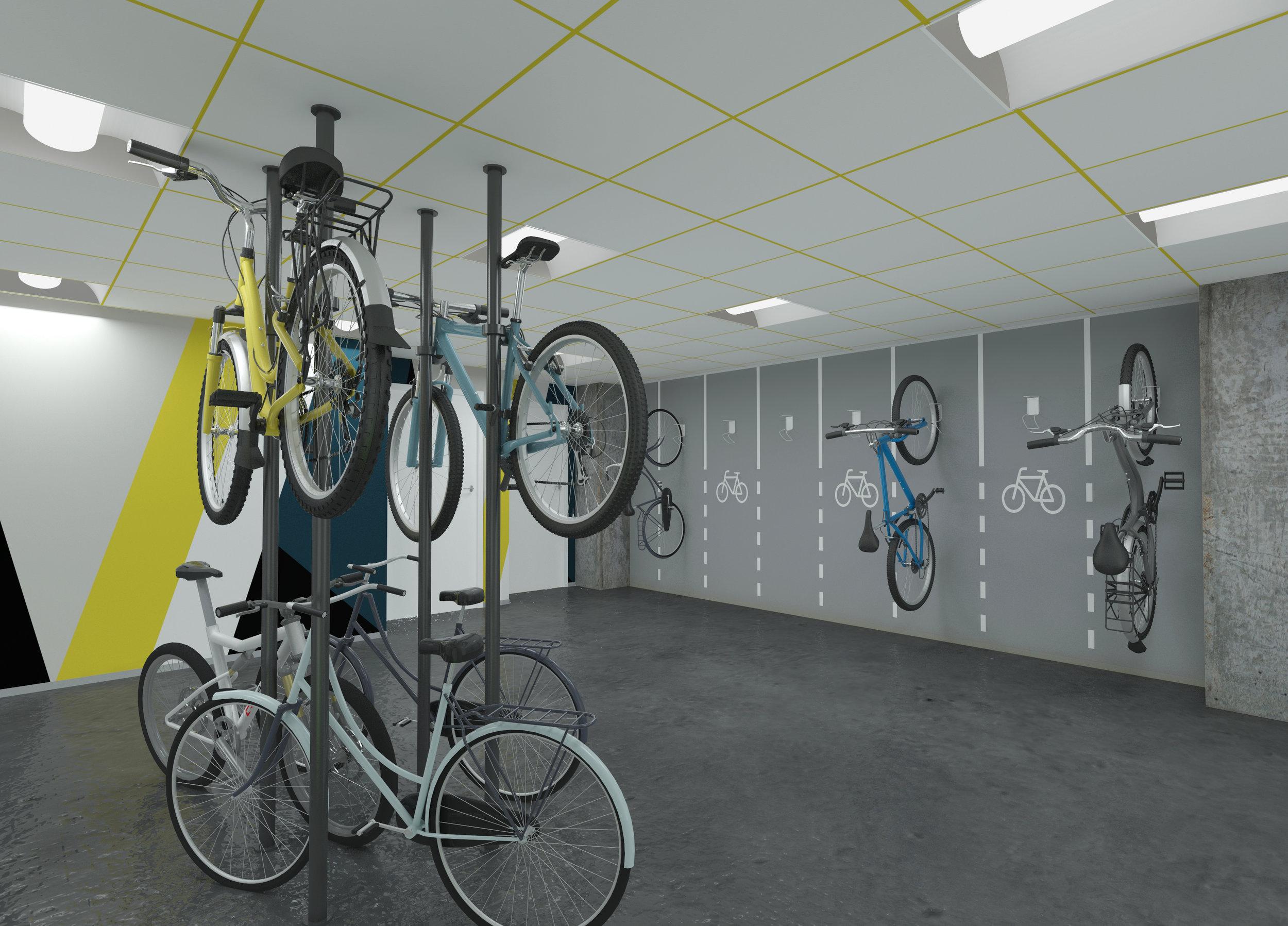 BikeRoom_Final.jpg