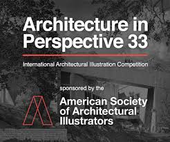 ASAI Competition | Architecture in Perspective 33