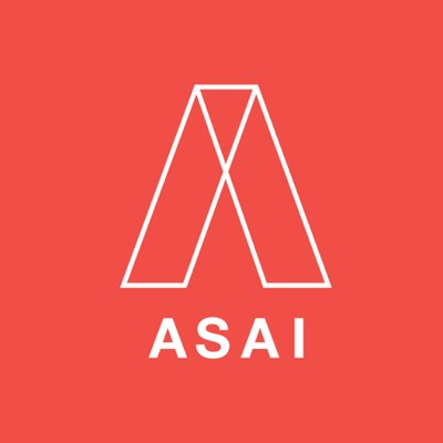 American Society of Architectural Illustratators (ASAI)