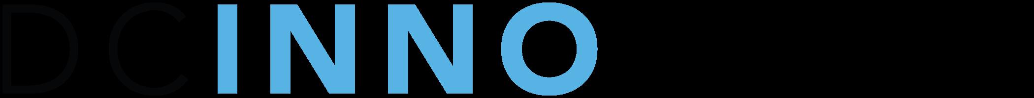 DC Inno_Logo