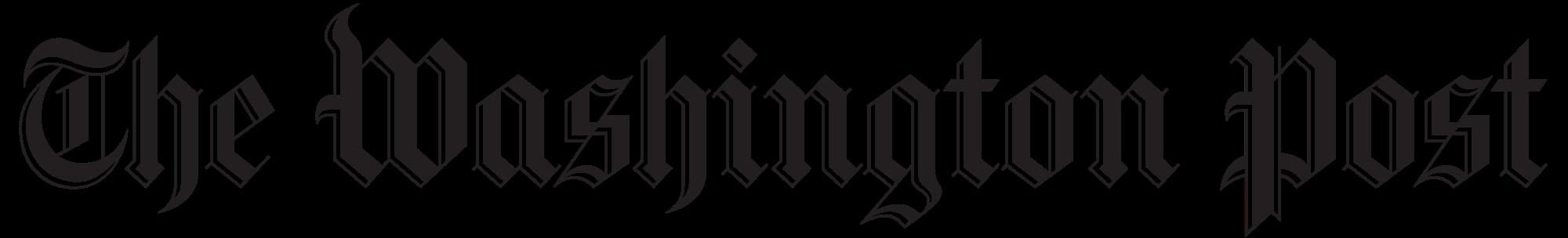 The_Washington_Post
