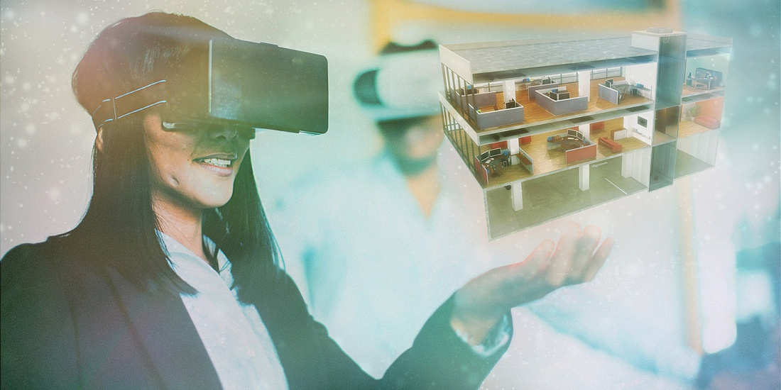 virtual-reality-in-architecture