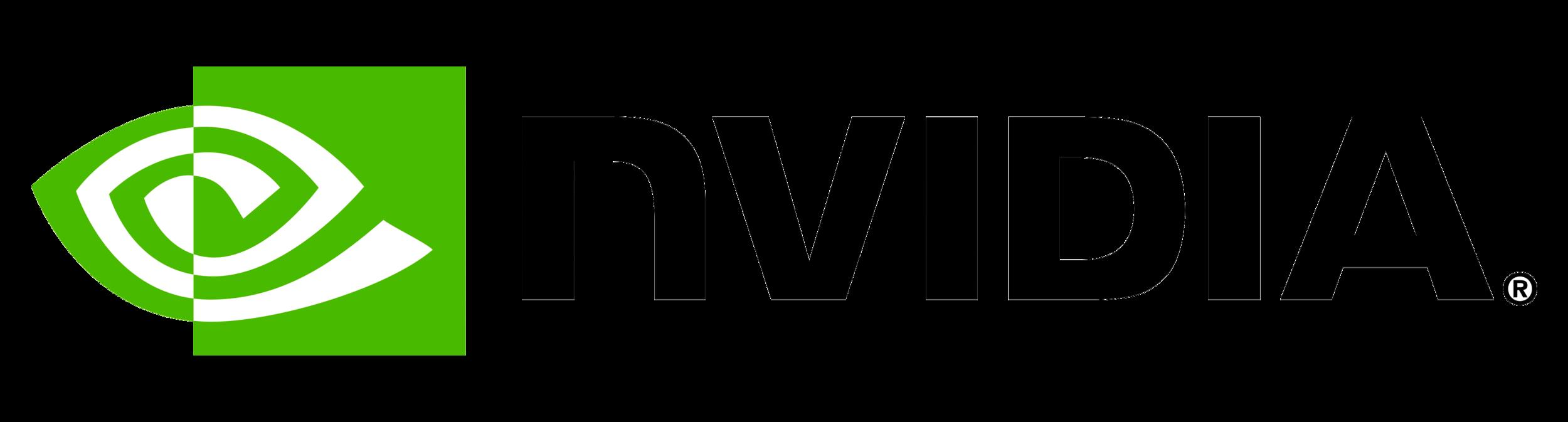 Strategic Partnership with NVIDIA