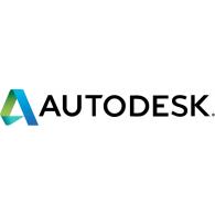 Strategic Partnerships with Autodesk