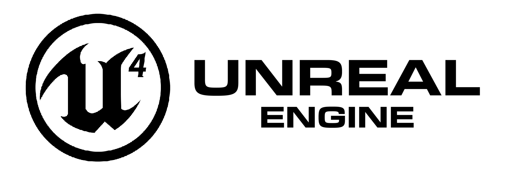 Strategic Partnerships with Unreal Engine
