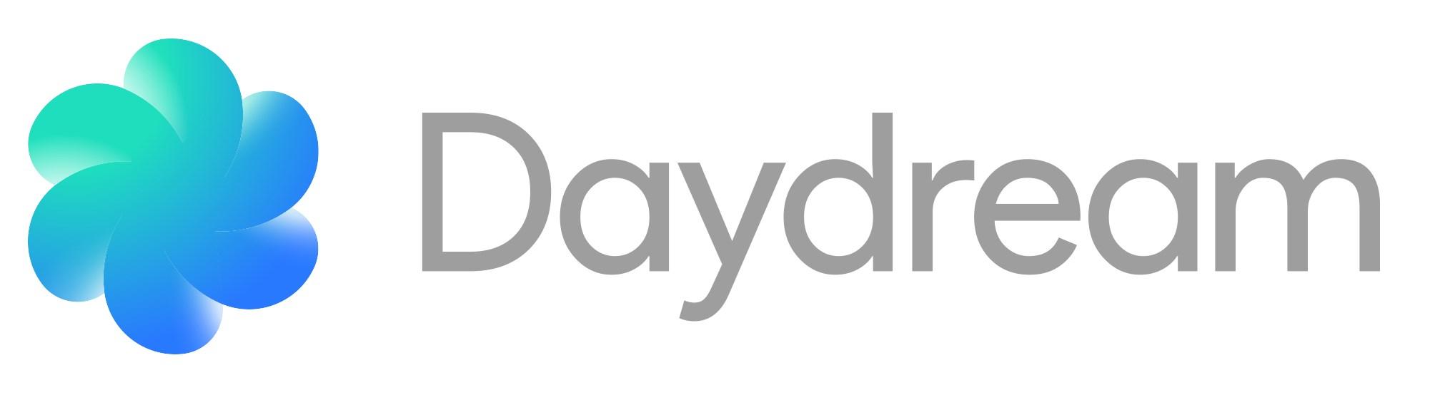 google-daydream-360-vr-headset