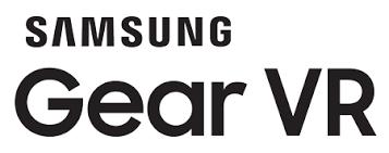 samsung-gear-360-vr