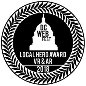 DC+Local+Hero+in+VR+and+AR+-+Awarded+by+DC+Web+Fest.png