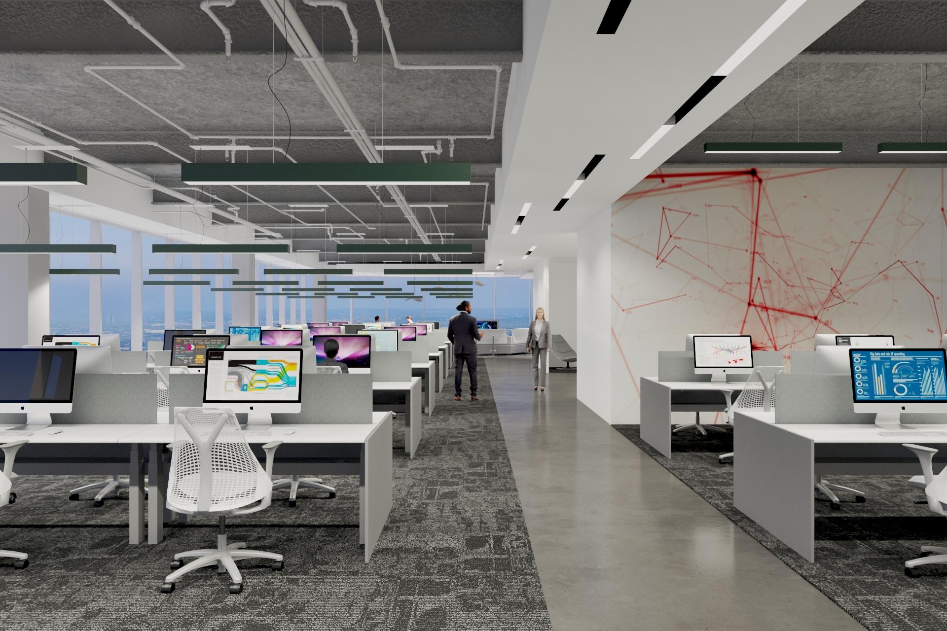 OTJ_17_33_Tech_4_Office-Workstations_final.jpg