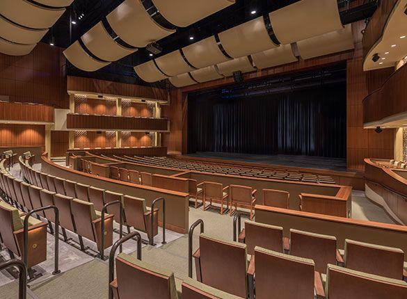 KAA_Theater.jpg