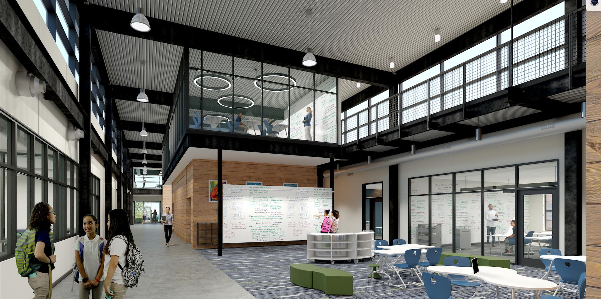 Flint Hill_Academic Atrium.png
