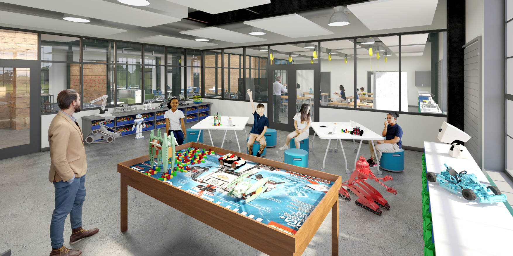 Flint Hill_Robotics Lab.png