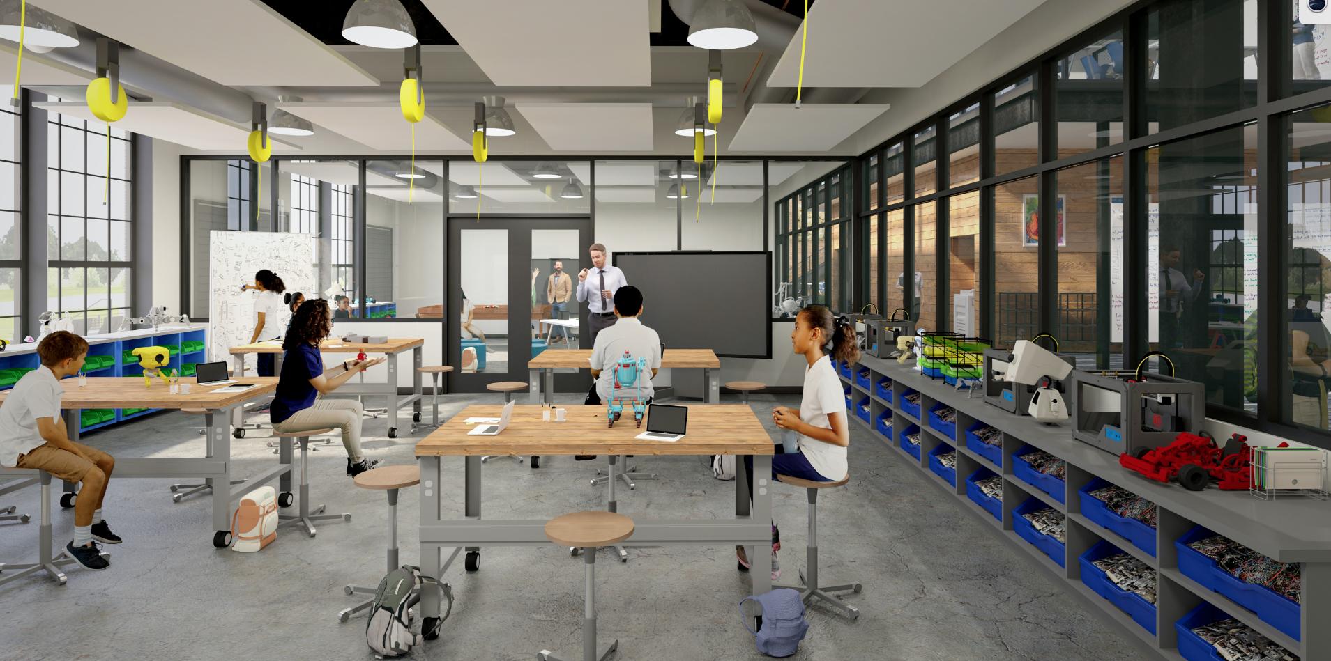 Flint Hill_Innovation Hub.png