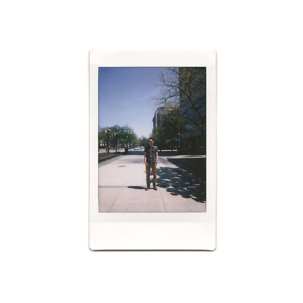 Polaroid+PP2.png