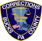 Bucks County Corrections1.jpg
