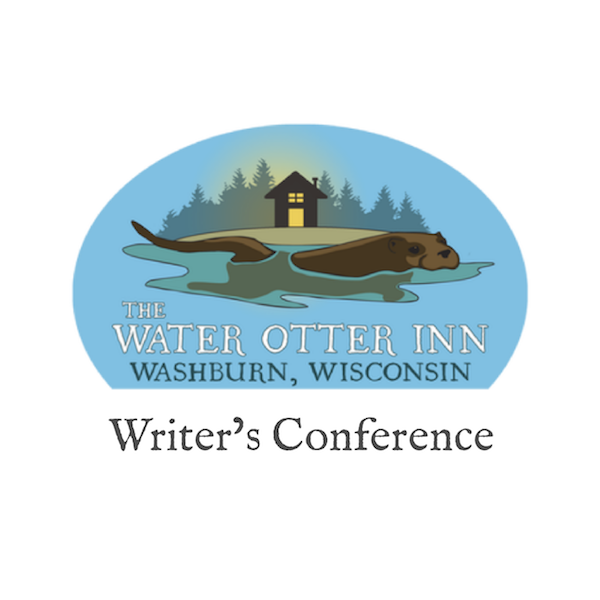 WOI Writer's Conference 600.png