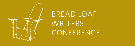 Bread_Loaf_Writers_Conference.png