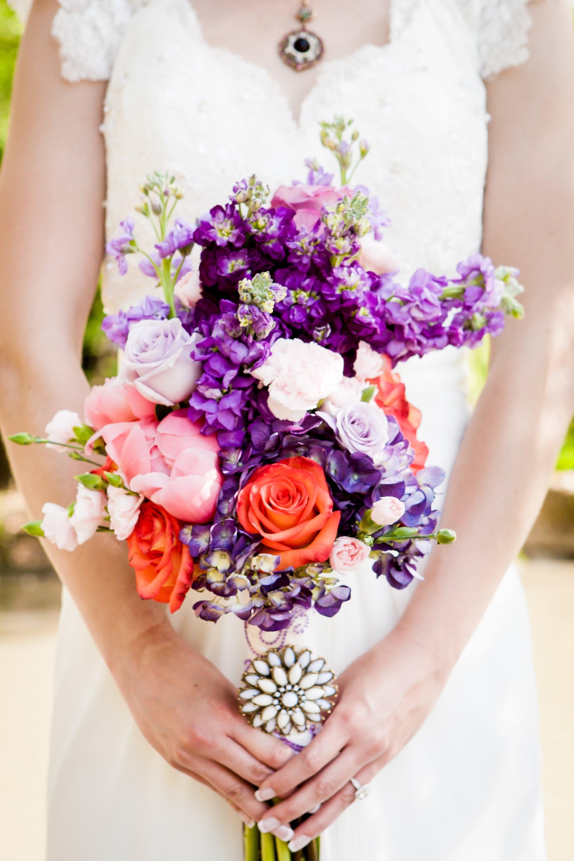 1 Bridal Bouquet.jpg